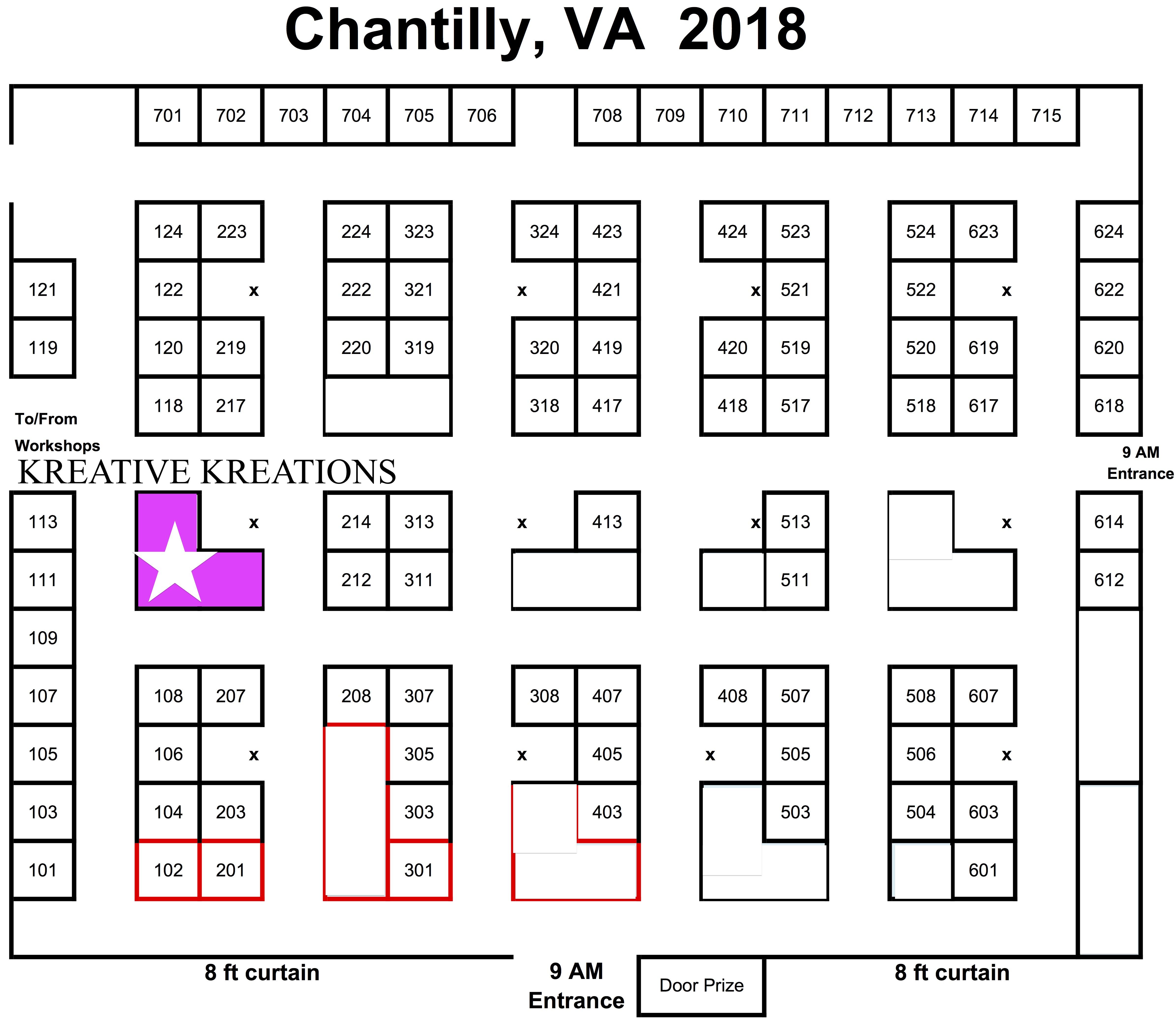 chantilly-floor-plan-copy.jpg