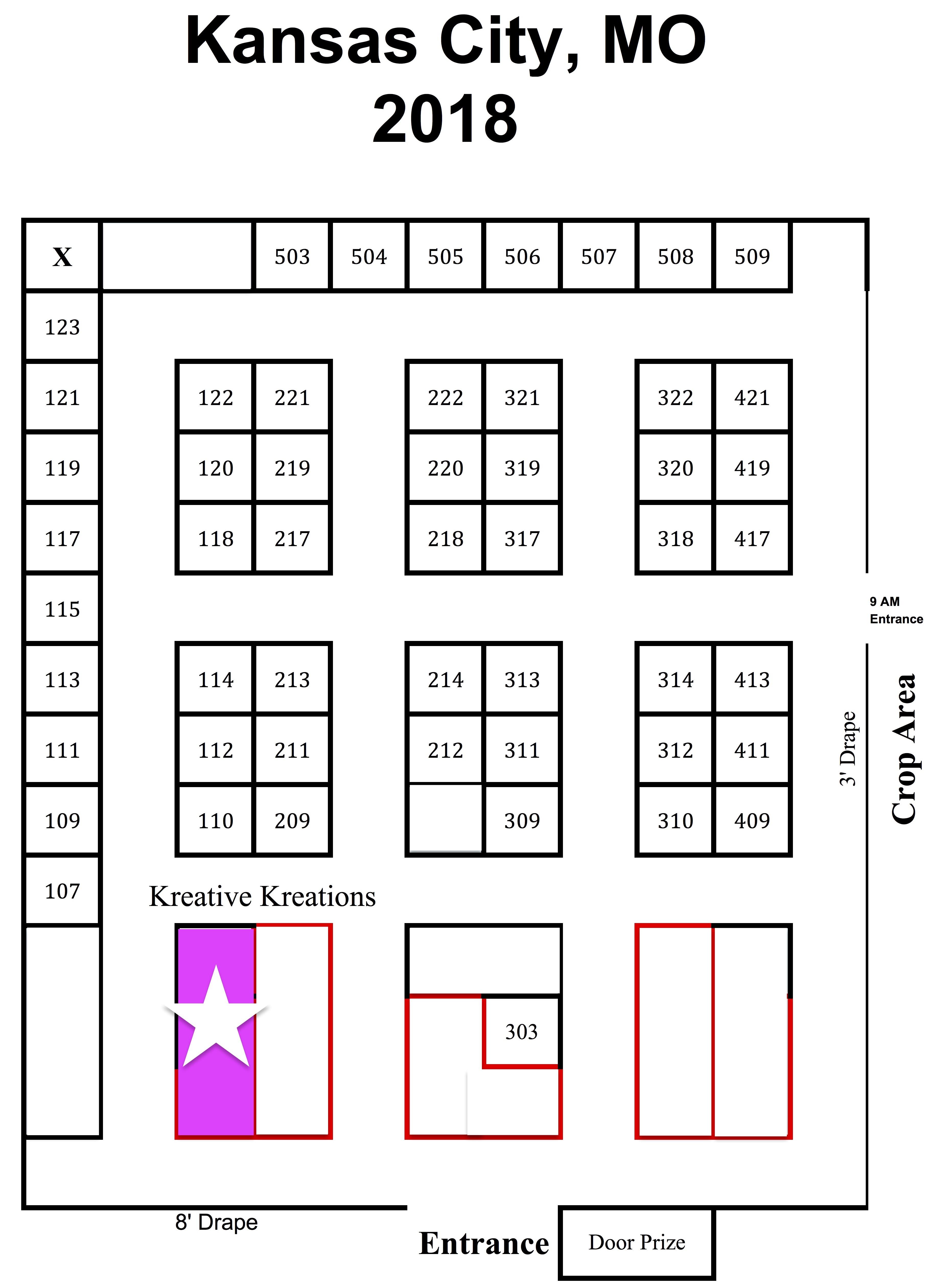 kansas-city-floor-plan-copy.jpg